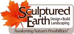 resized scuplt-earth-800 (002)