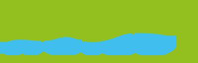 Tru180 Logo