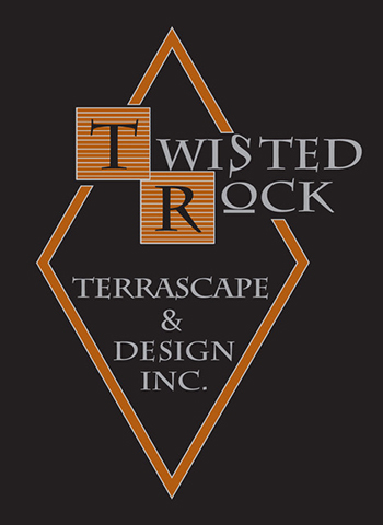 Twisted Rock logo