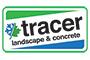 Tracer Landscape