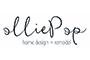 OlliePop Design