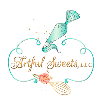 Artful Sweets