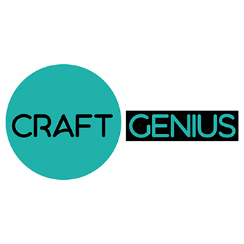 Craft Genius