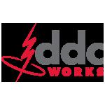 DDC Works