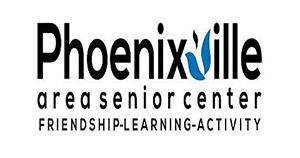 Phoenixville Area Senior Center