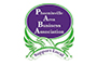 Phoenixville Area Business Association