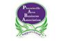 Phoenixville Area Business Association