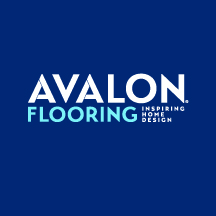 avalon-«_logo CMYK copy