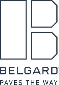 Belgard_Logo_outline_tagline_rendition (1)