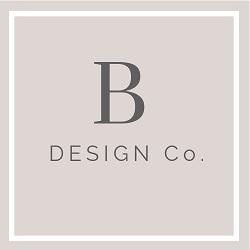 Bethany Designs