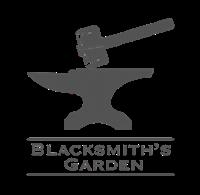 Blacksmith Garden