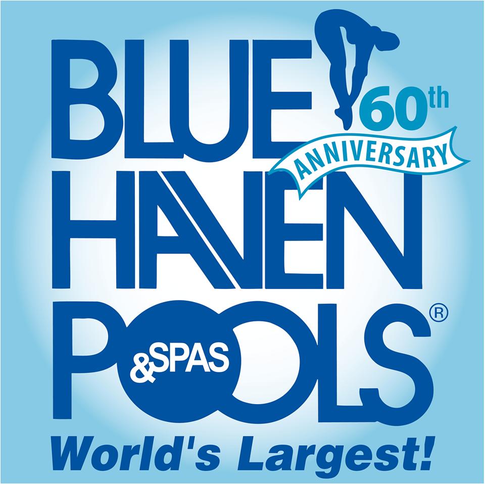 bluehaven3