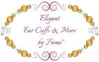 Elegant Earmuffs