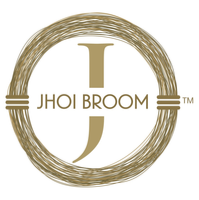 Jhoi Broom