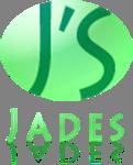 JS Jades