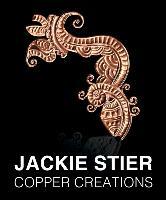 JSCC_Logo_Name Only