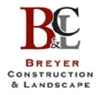 logo-breyer