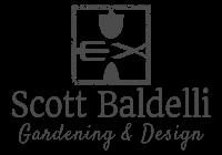 logo_2113417_print(2)