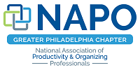 NAPO-PHILLY-chapter-01