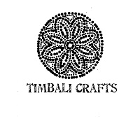 Timbali Crafts