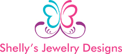 Shelly's Jewelry Designs