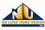 Nu Look Home Design