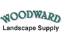 Woodward Landscape Supply
