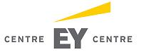 EY Centre Logo