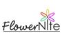 FlowerNite logo