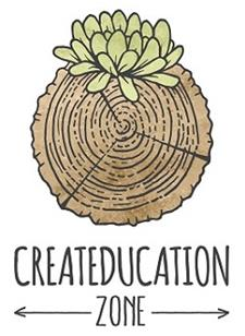 createducation logo high res 2