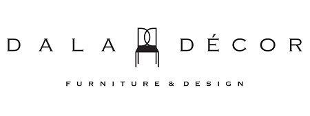 Dala Decor Logo resized