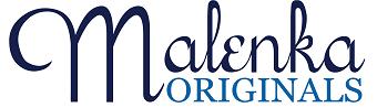 Malenka_darker_logo_Dec_2016_v3__ resized340