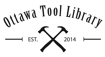 ottawa tool library 360