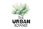 Urban Botanist
