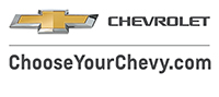 Central Indiana Chevy logo