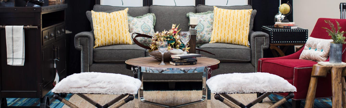 Indianapolis Home Show Information