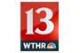 13WTHR company logo