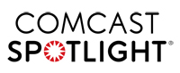 Comcast Spotlight Logo