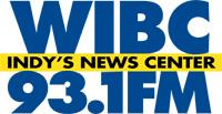 WIBC Logo
