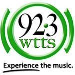 WTTS Logo