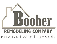 Booher