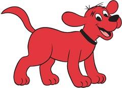 Clifford240
