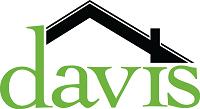 Davis Homes