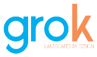 Grok Landscape by Design