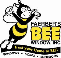 BEE Window