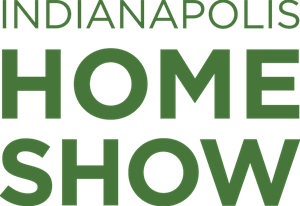 Indianapolis_Home_Show_LOGO_RGB_4C