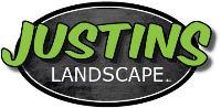 Justins Landscape
