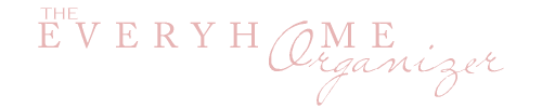 Kate Hackl logo (002) b