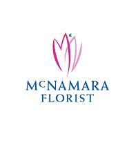 McNamara