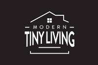 Modern Tiny